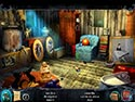 Acquista on-line giochi per PC, scaricare : Red Crow Mysteries: Legion