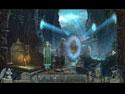 Acquista on-line giochi per PC, scaricare : Redemption Cemetery: At Death's Door Collector's Edition