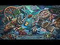 Acquista on-line giochi per PC, scaricare : Redemption Cemetery: Bitter Frost Collector's Edition