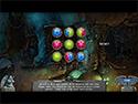 Acquista on-line giochi per PC, scaricare : Redemption Cemetery: The Cursed Mark Collector's Edition