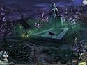 Acquista on-line giochi per PC, scaricare : Redemption Cemetery: La maledizione del corvo