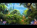 Acquista on-line giochi per PC, scaricare : Reflections of Life: Dark Architect Collector's Edition