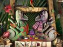 Acquista on-line giochi per PC, scaricare : Reincarnations: Ritorno alla realtà