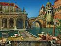 Acquista on-line giochi per PC, scaricare : Reincarnations: Scopri il tuo passato