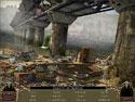 Acquista on-line giochi per PC, scaricare : Resurrection: Nuovo Messico