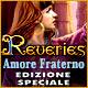 Acquista on-line giochi per PC, scaricare : Reveries: Amore Fraterno Edizione Speciale