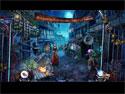 Acquista on-line giochi per PC, scaricare : Riddles of Fate: Into Oblivion Collector's Edition