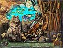 Acquista on-line giochi per PC, scaricare : Rite of Passage: Lo spettacolo perfetto Edizione Speciale