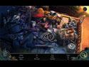 Acquista on-line giochi per PC, scaricare : Rite of Passage: The Sword and the Fury Collector's Edition