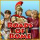 Nuovo gioco per computer Roads of Rome