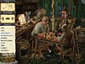 Acquista on-line giochi per PC, scaricare : Robinson Crusoe e i pirati maledetti