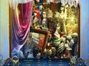 Acquista on-line giochi per PC, scaricare : Royal Detective: Il signore delle statue