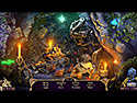 Acquista on-line giochi per PC, scaricare : Royal Detective: Queen of Shadows Collector's Edition