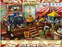 Acquista on-line giochi per PC, scaricare : Runaway With The Circus