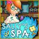 Acquista on-line giochi per PC, scaricare : Sally's Spa