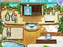1. Sally's Spa gioco screenshot