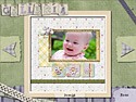 Acquista on-line giochi per PC, scaricare : Scrapbook Paige