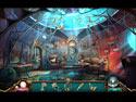 Acquista on-line giochi per PC, scaricare : Sea of Lies: Beneath the Surface Collector's Edition