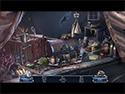 Acquista on-line giochi per PC, scaricare : Secrets of Great Queens: Regicide Collector's Edition