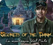 Acquista on-line giochi per PC, scaricare : Secrets of the Dark: La montagna del Male