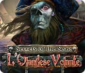 Acquista on-line giochi per PC, scaricare : Secrets of the Seas: L'Olandese Volante