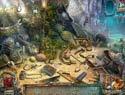 Acquista on-line giochi per PC, scaricare : Secrets of the Seas: L'Olandese Volante Edizione Speciale