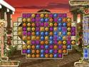2. Secrets of Olympus gioco screenshot