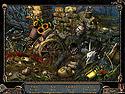 Acquista on-line giochi per PC, scaricare : Shades of Death: Sangue reale