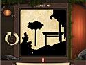 Acquista on-line giochi per PC, scaricare : Shadomania