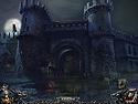 Acquista on-line giochi per PC, scaricare : Shadow Wolf Mysteries: La maledizione della luna piena