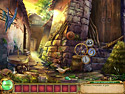 2. Shaolin Mystery: ll leggendario bastone del drago  gioco screenshot