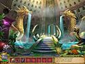 Acquista on-line giochi per PC, scaricare : Shaolin Mystery: ll leggendario bastone del drago di giada