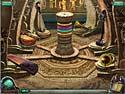 Acquista on-line giochi per PC, scaricare : Shaolin Mystery: La vendetta dei guerrieri di terracotta