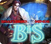 Acquista on-line giochi per PC, scaricare : Shattered Minds: Bis