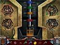 Acquista on-line giochi per PC, scaricare : Shattered Minds: Festa mascherata