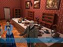 Acquista on-line giochi per PC, scaricare : Sherlock Holmes: Il Segreto dell'Orecchino d'Argento