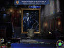 Acquista on-line giochi per PC, scaricare : Sherlock Holmes Il mastino dei Baskerville