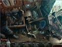 Acquista on-line giochi per PC, scaricare : Shiver: Presenze spettrali Edizione Speciale