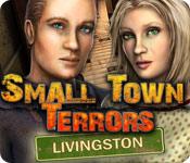 Acquista on-line giochi per PC, scaricare : Small Town Terrors: Livingston