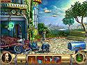 Acquista on-line giochi per PC, scaricare : Snark Busters: Il retromondo