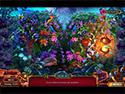 Acquista on-line giochi per PC, scaricare : Spirit Legends: Solar Eclipse Collector's Edition