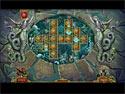 Acquista on-line giochi per PC, scaricare : Spirit of Revenge: Elizabeth's Secret Collector's Edition