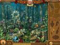 1. Spirit of Wandering: The Legend gioco screenshot