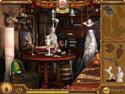 2. Spirit of Wandering: The Legend gioco screenshot