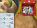 Acquista on-line giochi per PC, scaricare : Spirit Walkers: La maledizione della strega del cipresso