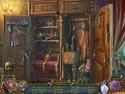Acquista on-line giochi per PC, scaricare : Spirits of Mystery: Il minotauro oscuro Edizione Speciale