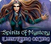 Acquista on-line giochi per PC, scaricare : Spirits of Mystery: Il minotauro oscuro