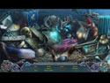 Acquista on-line giochi per PC, scaricare : Spirits of Mystery: Illusions Collector's Edition