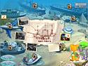 Acquista on-line giochi per PC, scaricare : Sprill: The Mystery of the Bermuda Triangle