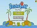 Acquista on-line giochi per PC, scaricare : Sticky Linky